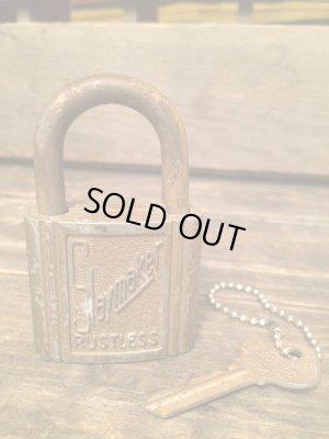 画像1: Vintage Key