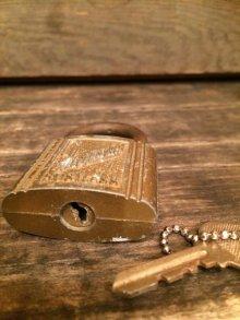 他の写真2: Vintage Key