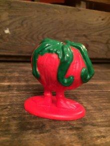 他の写真2: Attack of the Killer Tomatoes PVC Figure