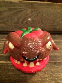 他の写真3: Attack of the Killer Tomatoes Action Figures