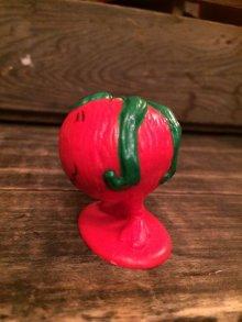 他の写真1: Attack of the Killer Tomatoes PVC Figure
