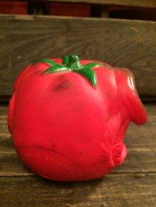 他の写真2: Attack of the Killer Tomatoes Action Figures