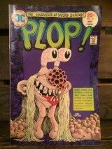 PLOP! Magazine