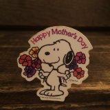 Snoopy Peanuts Badge ビンテージ スヌーピー ルーシー チャーリーブラウン ライナス ピーナッツ バッチ バッジ アメリカ雑貨 ヴィンテージ 80年代