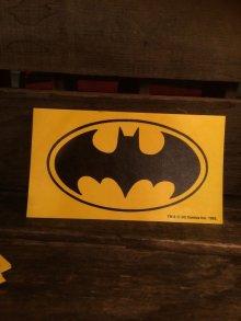 他の写真1: BATMAN STICKER