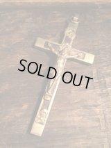 Skull Cross Rosary Top