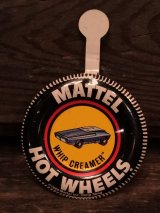 Mattel Hot Wheels Batch