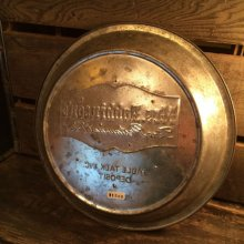 他の写真2: Antique  Pie dish