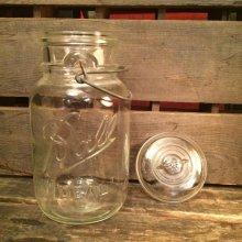 他の写真2: Vintage Ball Ideal Jar
