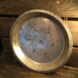 Antique  Pie dish