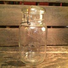 他の写真1: Vintage Ball Ideal Jar