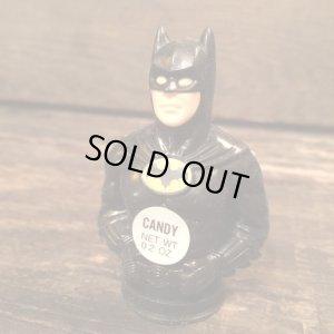画像1: Batman Candy Head Case