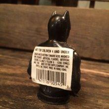 他の写真2: Batman Candy Head Case