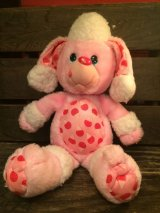80's YumYums  Doll Cheery Cherry Poodle