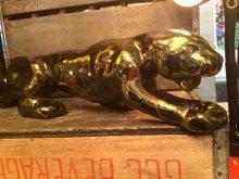 他の写真3: 50's Panther