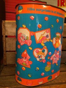 他の写真3: Popples Garbage Can