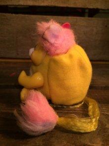 他の写真1: Popples Pocket Doll