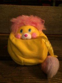 他の写真3: Popples Pocket Doll