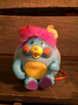Popples Pocket Doll