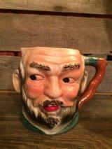 Man mug