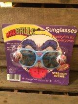 MADBALLS Sunglasses
