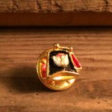 Freemasonry Shriner Pins