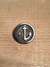 Anchor Button