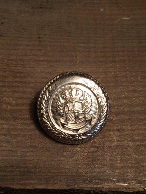 画像1: Anchor Button