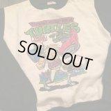 TURTLES Kids Sweat Shirt
