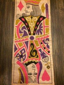 他の写真1: Trump Tapestry