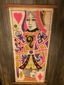 他の写真2: Trump Tapestry