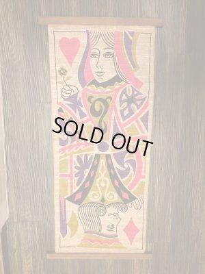 画像1: Trump Tapestry