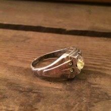 他の写真2: Rhinestone Ring