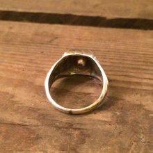 他の写真3: Rhinestone Ring