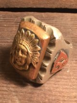 Indian Mexican Ring