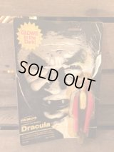 REMCO Universal monster Figure Dracula