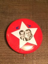 Politics Can Badge