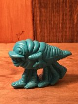 Ghostbusters Mini Figure