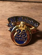 Freemasonry Shriners Pins