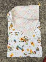 Winnie-the-Pooh SLEEPING BAG