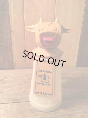 画像2: Mow Cow Creamer モウ カウ クリーマー ビンテージ ヴィンテージ