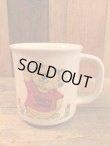 ShirtTales Vintage Mug Cup  ビンテージ シャツテイルズ 陶器製 マグカップ 80年代 ヴィンテージ