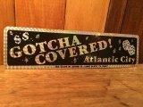 80's Souvenir Long Beach California sticker ビンテージ スーベニア ステッカー ロングビーチ カリフォルニア ホログラム キラキラ 80年代頃 ヴィンテージ
