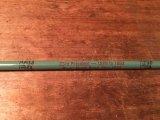 Vintage Wood Pencils US Presidents  ビンテージ 大統領 鉛筆 ヴィンテージ