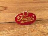 Vintage Metal Pins ビンテージ メタル製 ピンズ 80年代頃 ヴィンテージ