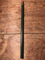 Vintage Wood Pencils ビンテージ 企業 アドバタイジング 鉛筆 ヴィンテージ