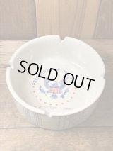 Presidents Of The U.S.A. Ashtray 大統領 ビンテージ アシュトレイ 60年代 灰皿 陶器 ヴィンテージ vintage
