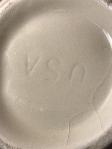 他の写真1: Boy Scout Ceramic Mugs  ボーイスカウト ビンテージ マグカップ 70年代 陶器 ヴィンテージ vintage