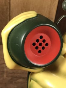 他の写真2: Raid Bug Telephone Set レイドバグ ビンテージ 電話機 テレフォン 80年代