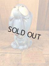 Kreiss Psycho Ceramics Message Ceramics Figure サイコセラミックス ビンテージ 陶器 フィギュア クライス社 60年代